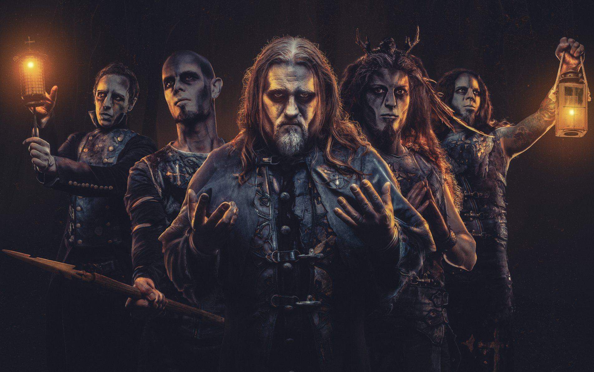 powerwolf-2018-4.jpg