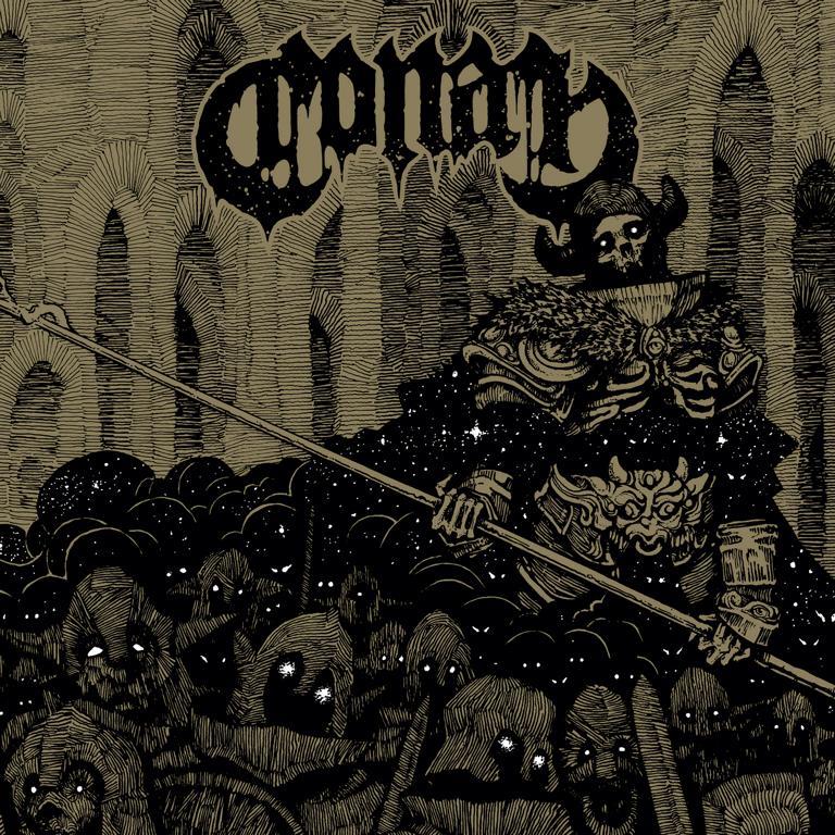 Conan+Album+Cover2.jpg