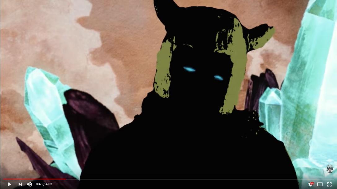 Conan+YT+Video1.jpg