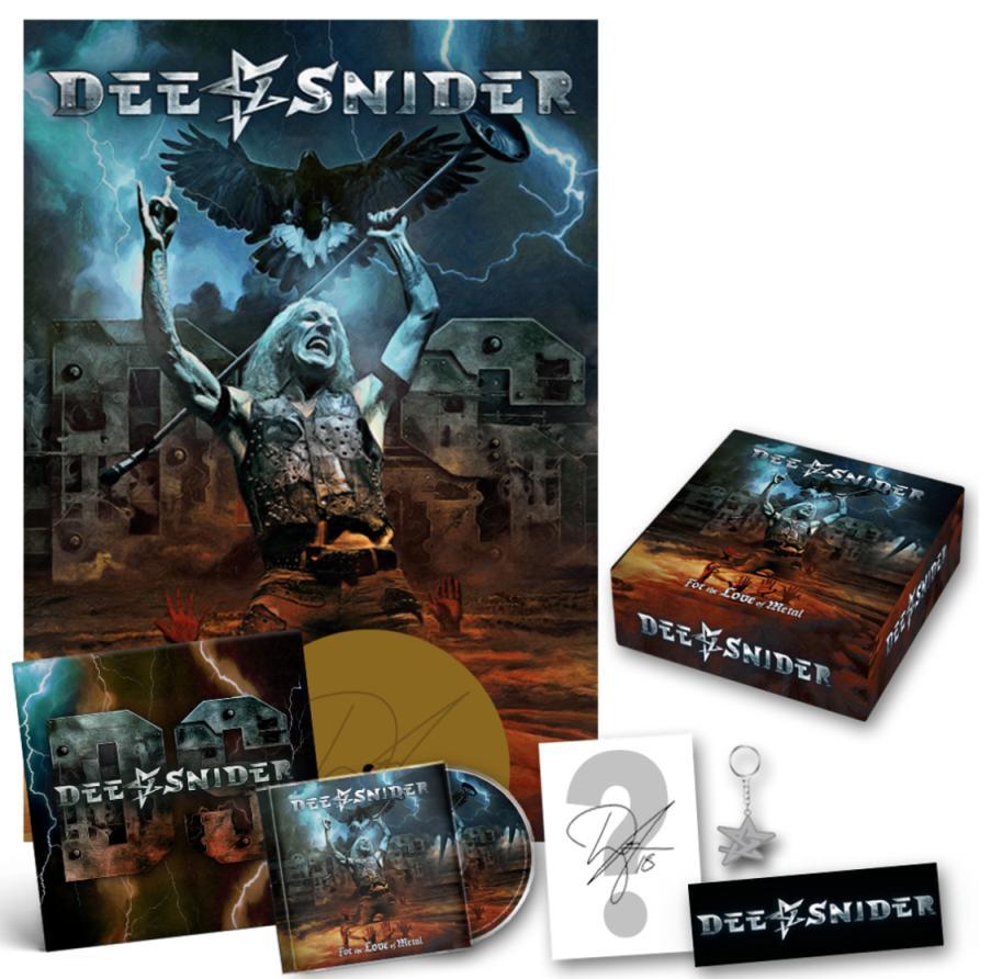 Dee+Snider+Album+Box.JPG