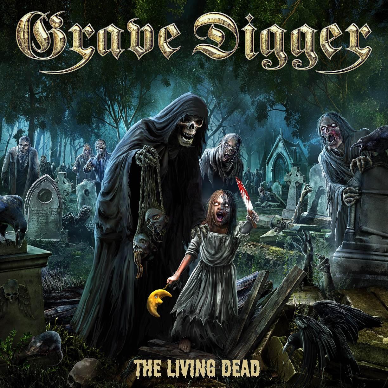 Cover_The+Living+Dead+jpg.jpg