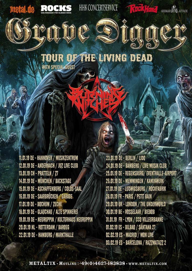 Grave+Digger+Tour.jpg
