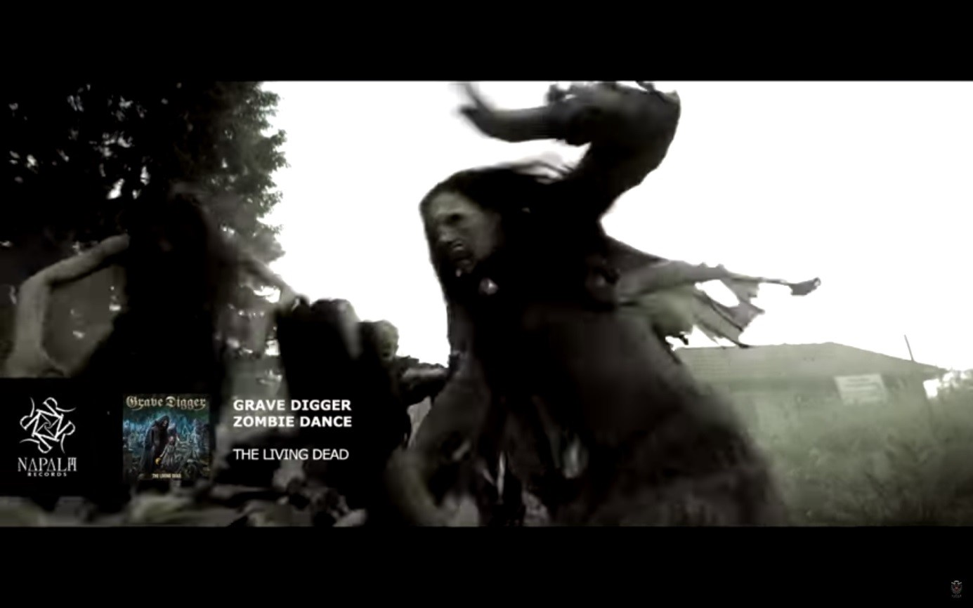 Grave+Digger+Video.jpg