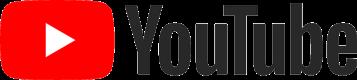 YT+Logo.png