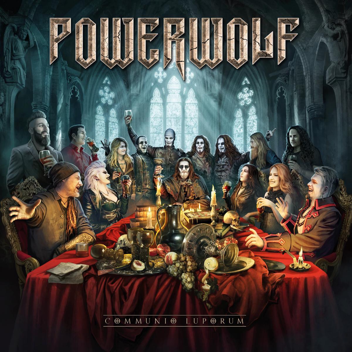 K1600_783Bonus_Powerwolf_RGB.JPG