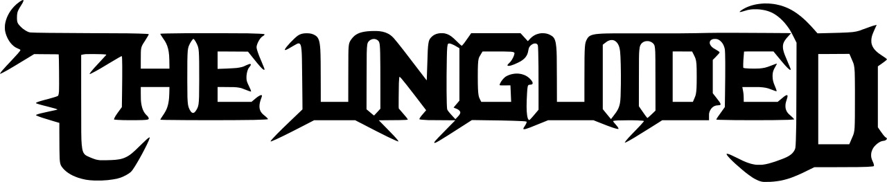 The+Unguided+Logo.jpg