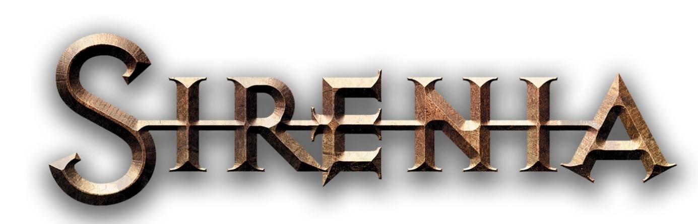 Sirenia+Logo.jpg