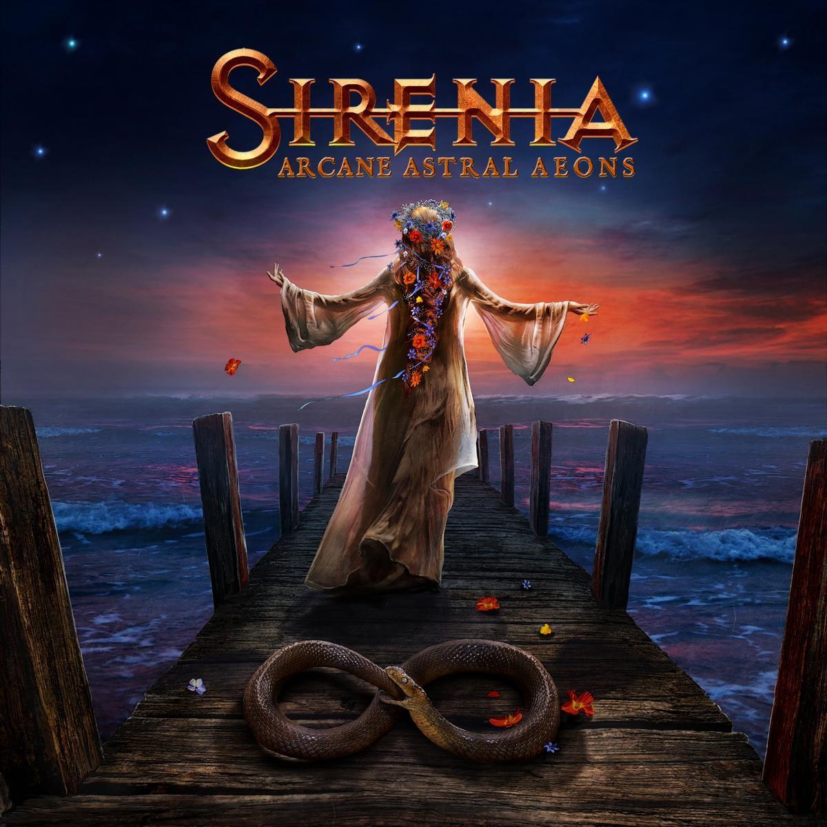 Sirenia_Albumcover_Arcane_Astral_Aeons.j