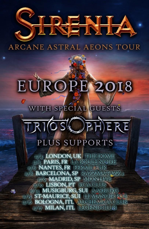 Sirenia_Tour_EU_2018.jpg
