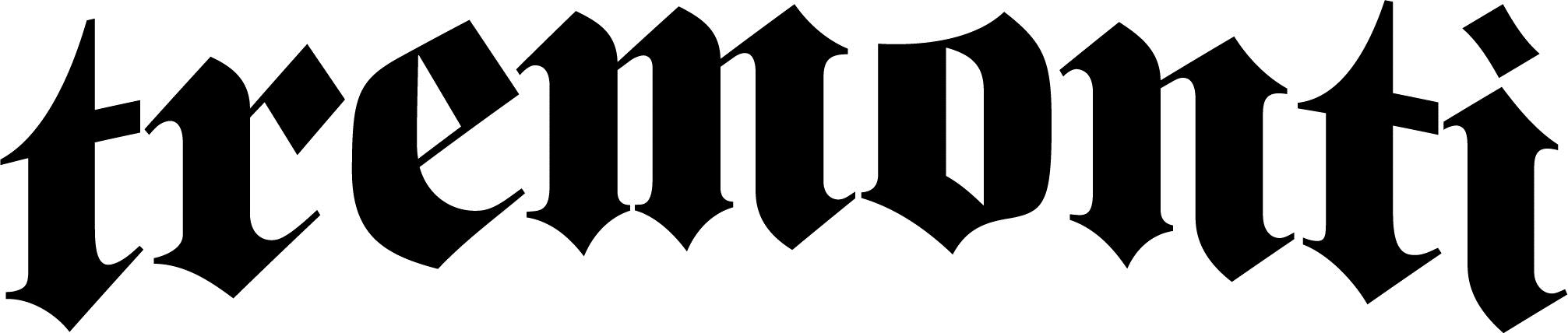 Tremonti+Logo.jpg