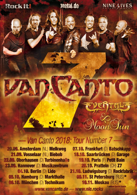 Van+Canto+Tour+Flyer.jpg