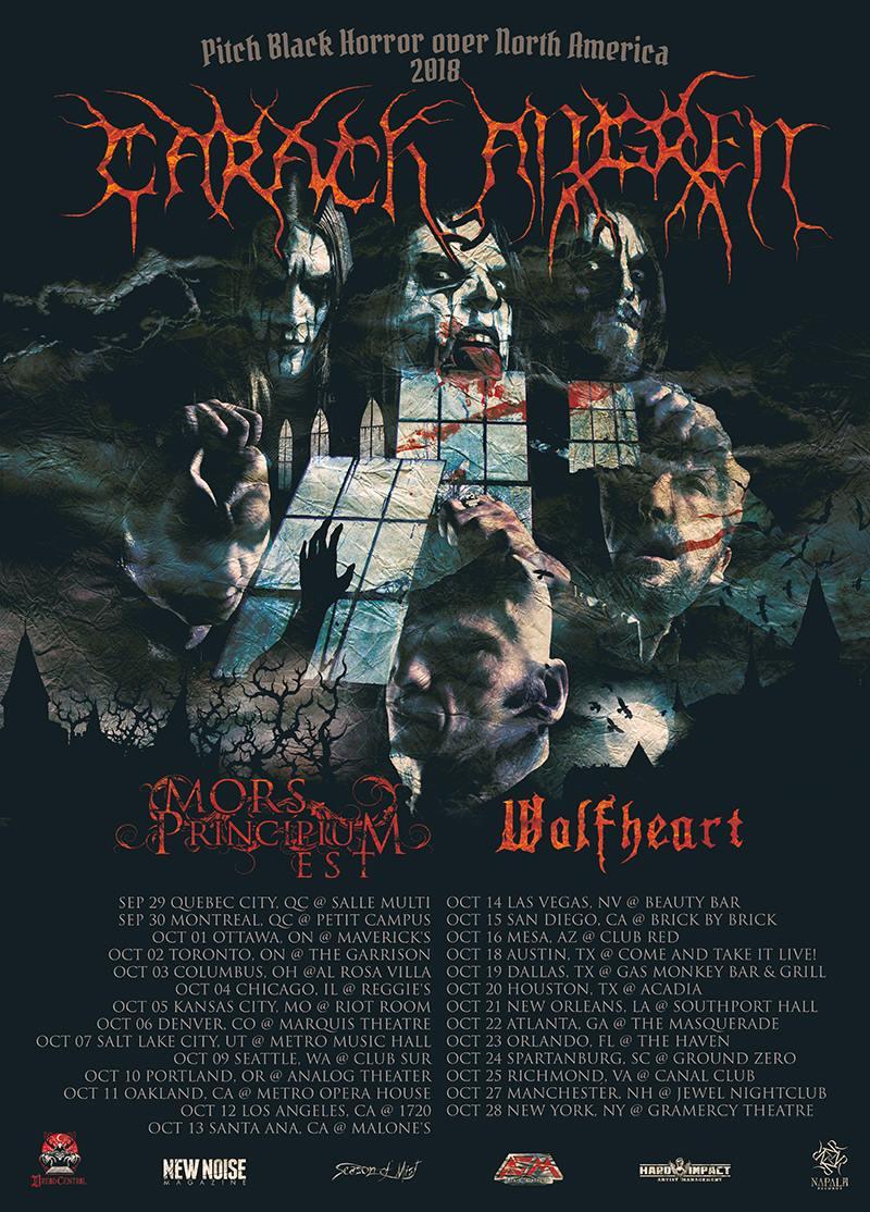 WH+TOUR+1.jpg