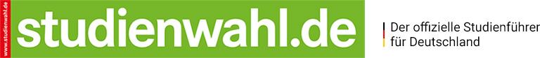 Studienwahl Logo