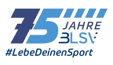 https://files.crsend.com/200000/200332/images/2019+12/75_Jahre_Logo.JPG