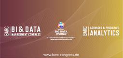 BARC-Congress