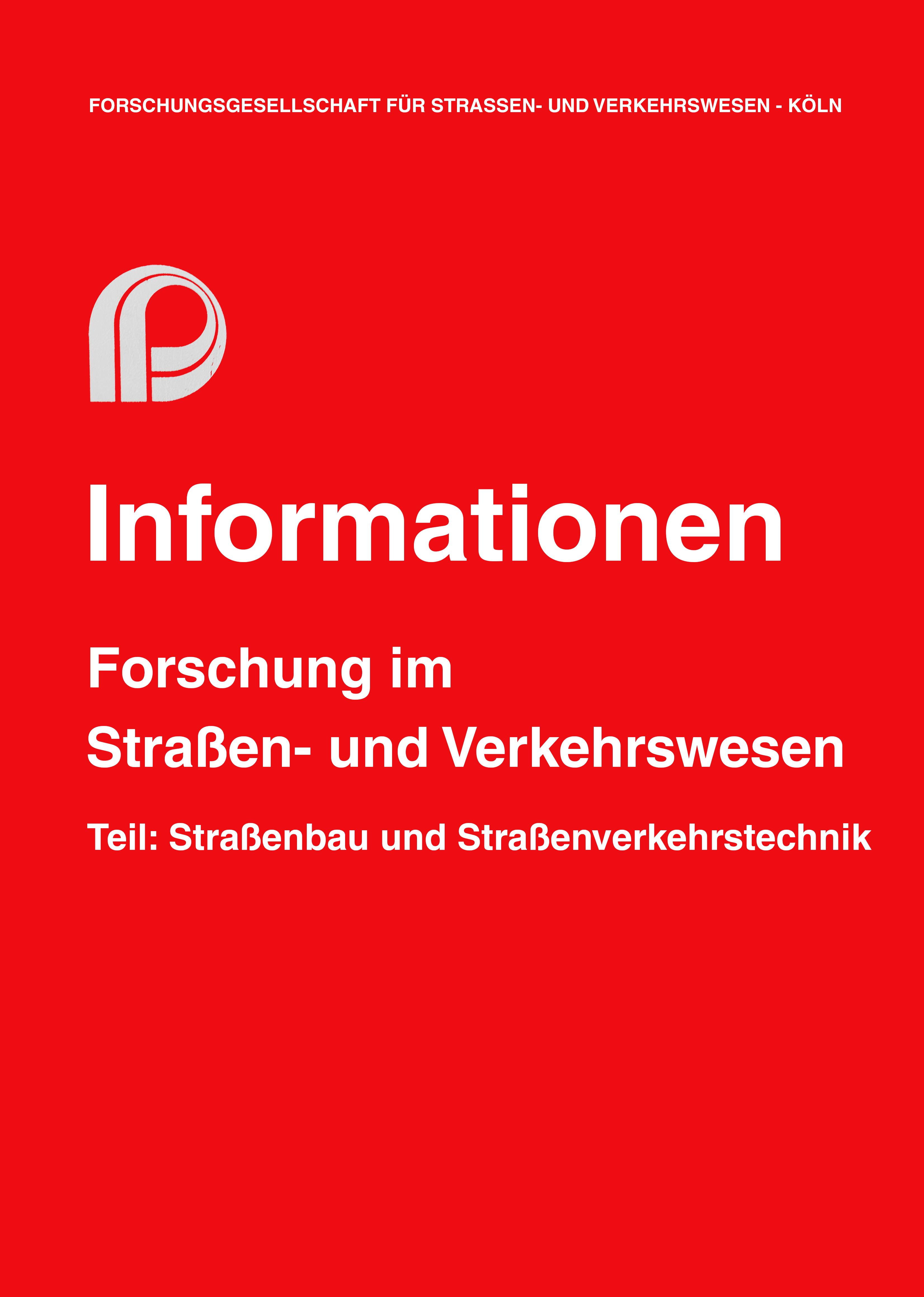 Info Rot