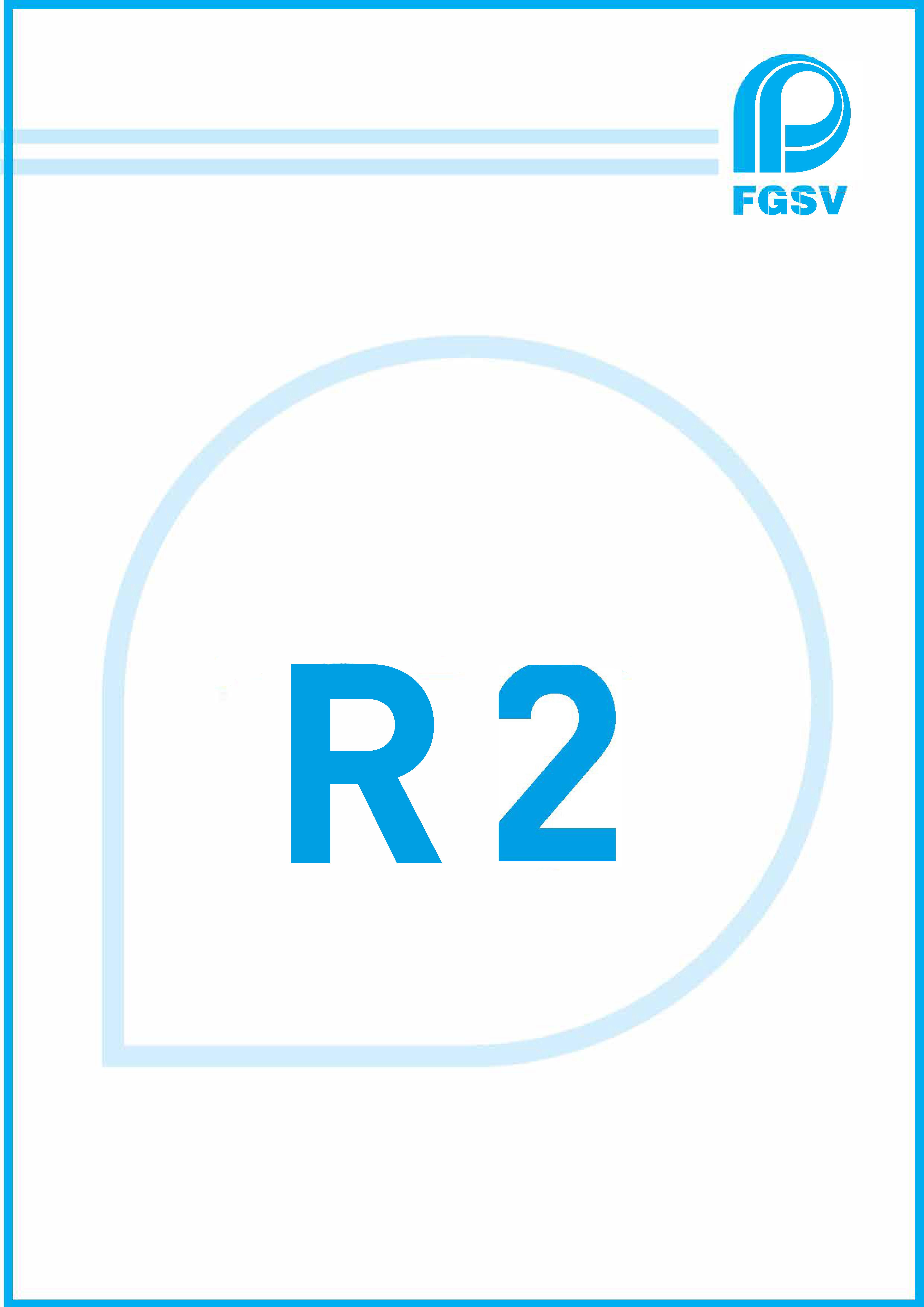 Regelwerk der Kategorie 2