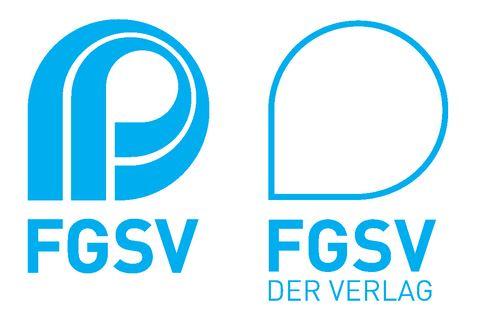 FGSV und FGSV Verlag