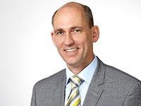 Prof. Dr. Alfons Dehé