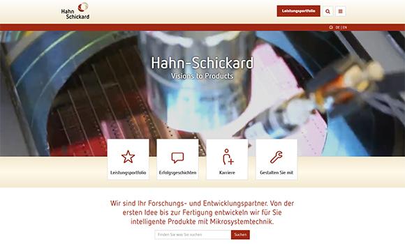 www.Hahn-Schickard.de