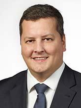 Portraitfoto Simon Herrlich