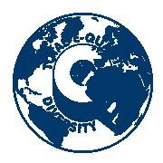 Logo  für Chancengleichheit und Vilefalt (Total-E-Quality and Diversity)