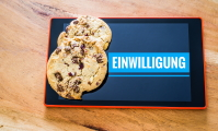 urteil-speicherung-von-cookies