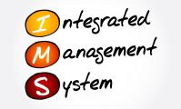 integrierte-managementsysteme