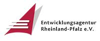 Entwicklungsagentur Rheinland-Pfalz e.V.