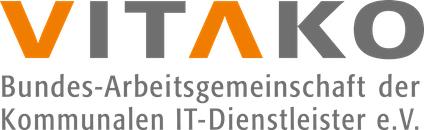 Vitako Logo