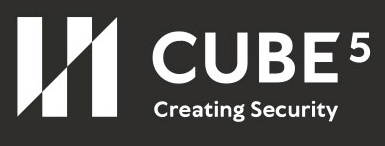 Startuop-Inkubator Cube 5
