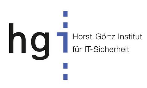 Horst-Görtz-Institut