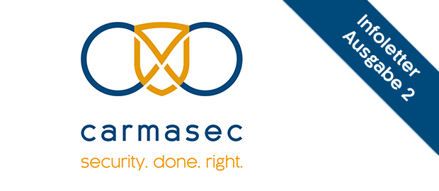 carmasec ::: security. done. right.