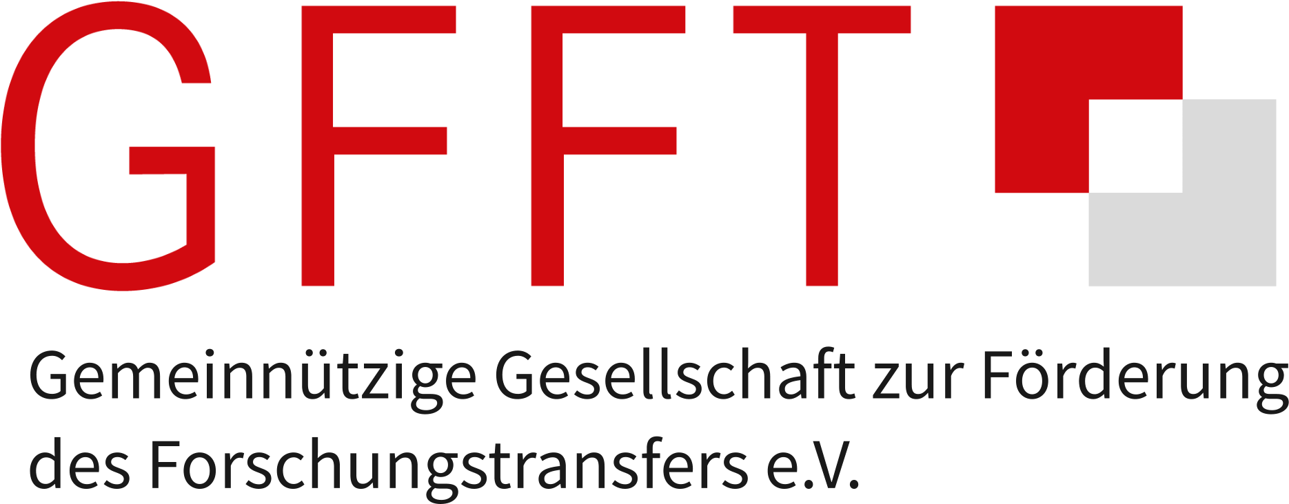 GFFT Logo