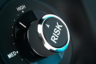 Digitalisierungsrisiken minimieren