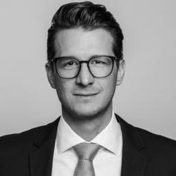 Dr. André Schweizer, Qbound