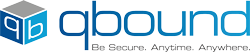qbound Logo
