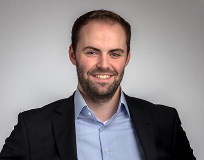 Timm Börgers, Managing Partner