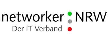 networker NRW Logo