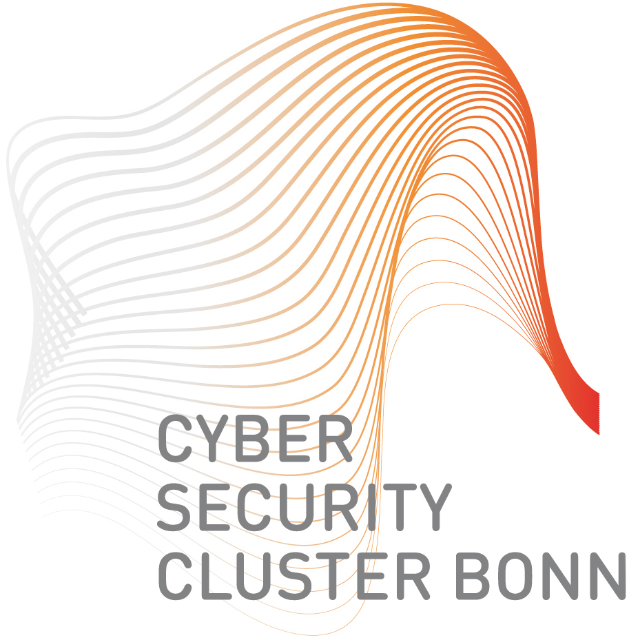 Cyber Security Cluster Bonn