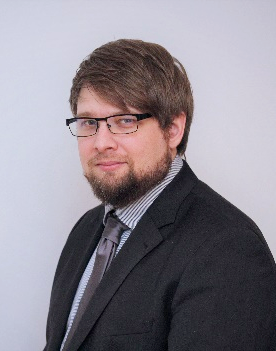 Simon Decker verstärkt Essener Standort von carmasec