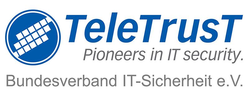 TELETRUST SERVICE: Übersicht zu kostenfreien IT-Sicherheitslösungen von Verbands-Mitgliedern