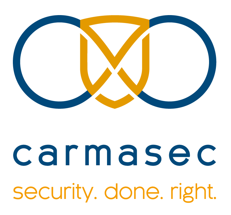 carmasec  - Beratungsboutique für Cybersicherheit