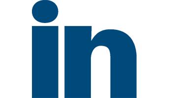 LinkedIn-Kanal von carmasec