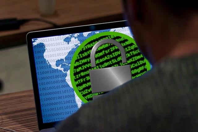 Ransomware: Das Geschäft mit der virtuellen Erpressung boomt