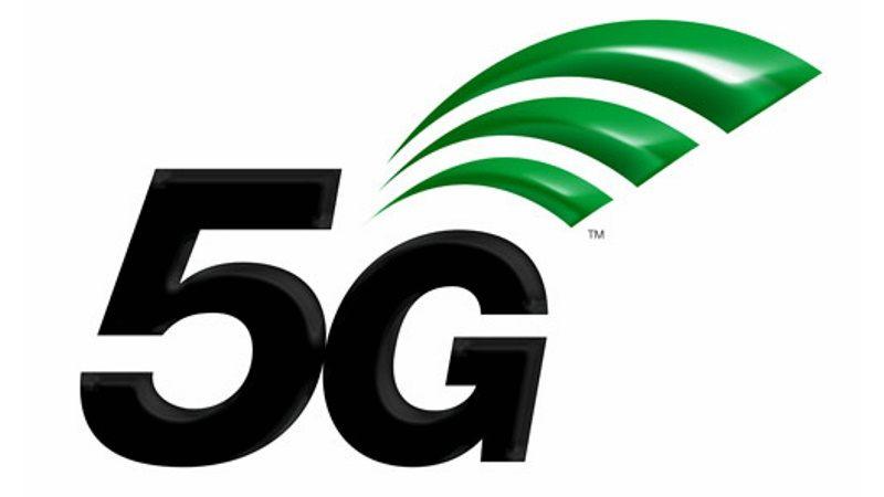 5G-Standard...