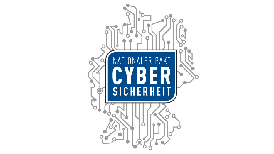 Nationaler Pakt Cybersicherheit