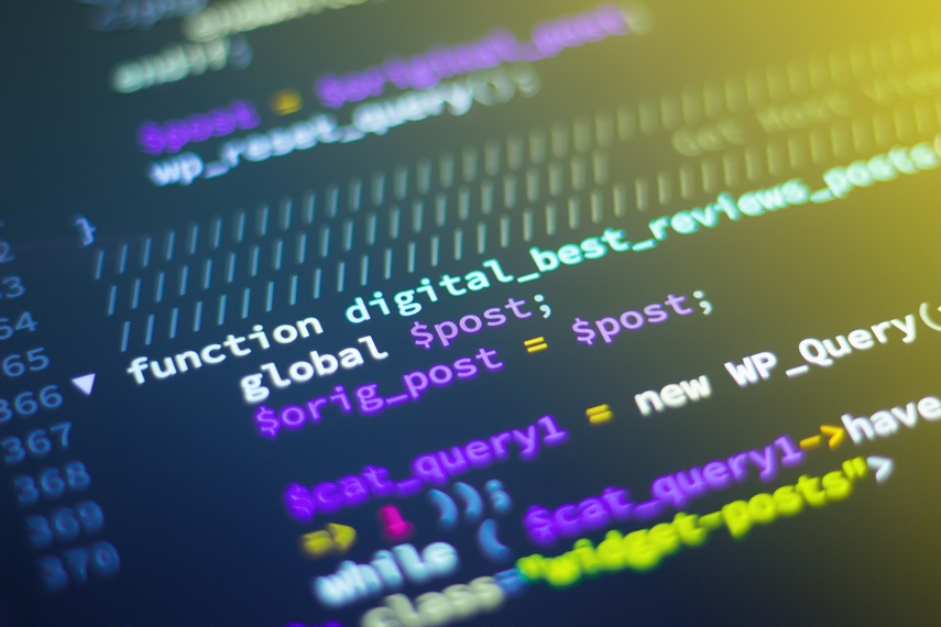 Cyber-Zwischenfälle zweitgrößtes Risiko