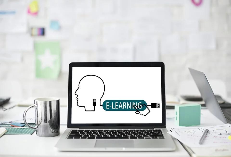 Mit E-Learning gegen Cyberangriffe