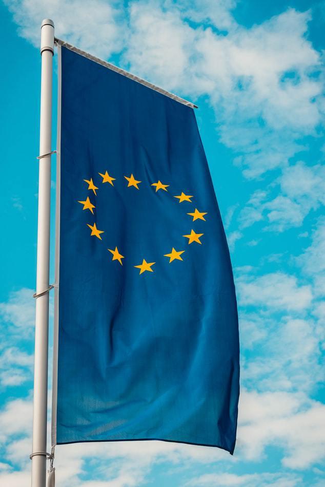Wieviel Sourveränität brauchen Deutschland und Europa?